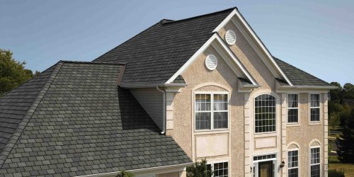 Standard Roofing Company | Virginiau0027s Roofing Choice For Quality ...